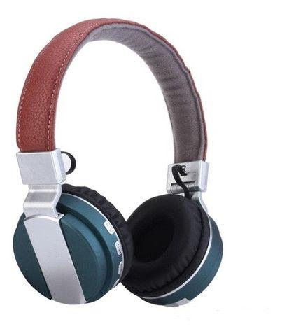 Fone De Ouvido Bluetooth BT008 - Foto 2