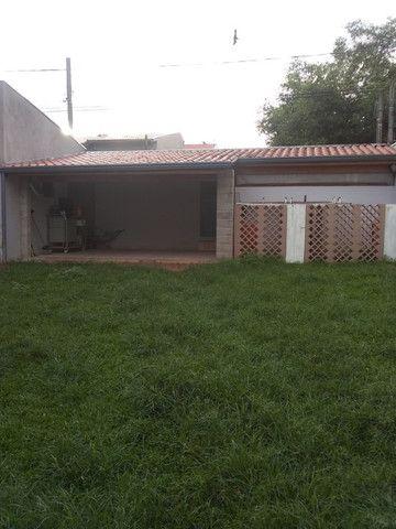 Casa Pq Jambeiro . Ótimo p/ investidor ou construtor ! - Foto 4