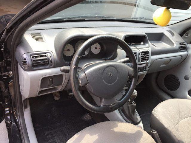 Renault Clio - Foto 11