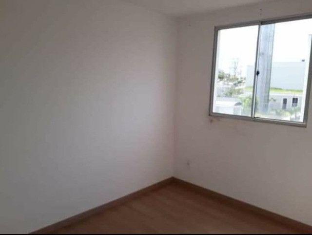 Apartamento à Venda - Cambé - 02 Dormitórios - Foto 15