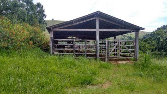RGK - Chácara/fazenda com uma casa por 2.200.000 wats * - Foto 11