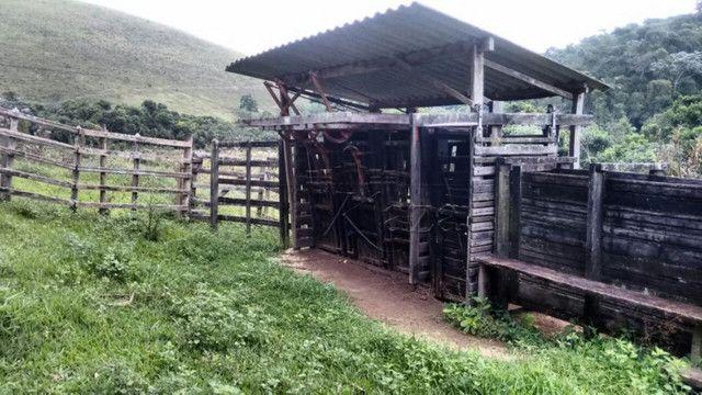 RGK - Chácara/fazenda com uma casa por 2.200.000 wats * - Foto 14