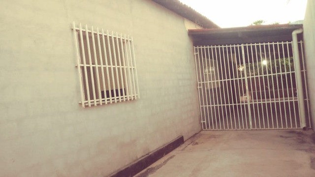 Casa em Canto do Buriti-PI (Centro) - Foto 17