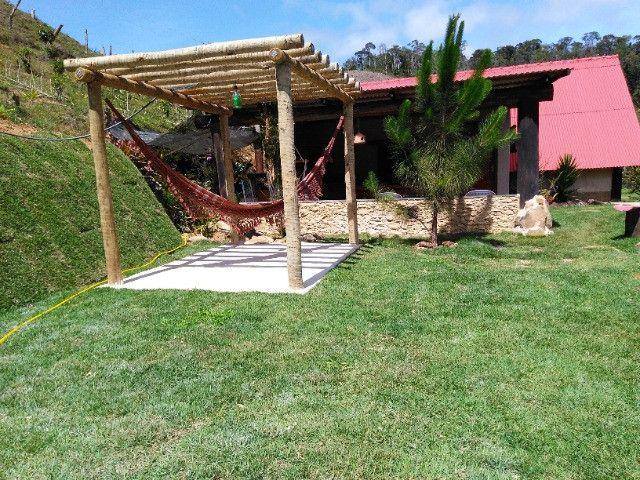 Pousada Rancho da Matinha - Foto 11