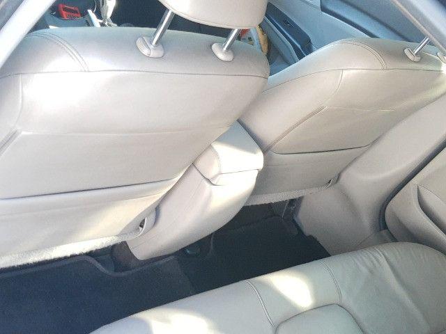 Honda Civic LXL 1.8 Automático 2012 - Foto 3