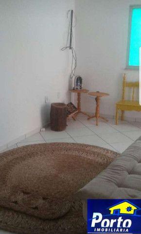 Vendo Apartamento em Luiz Correia - Foto 8