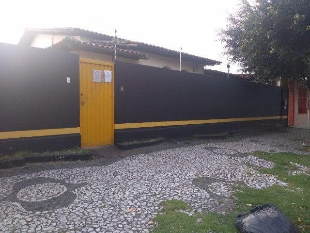 Casa De Esquina Para Comércio, Farmácia ou Prefeitura - Foto 19