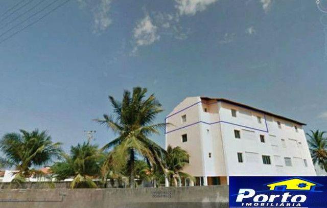 Vendo Apartamento em Luiz Correia - Foto 3