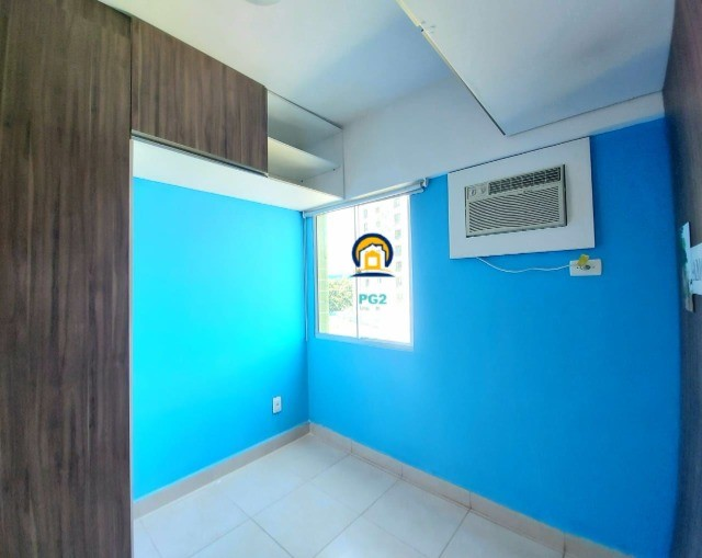 JP - Edf. Life - Apartamento 2 Quartos 50 m² - Boa Viagem - Foto 11
