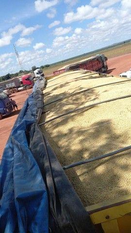 24250 bitruk graneleiro - Foto 4