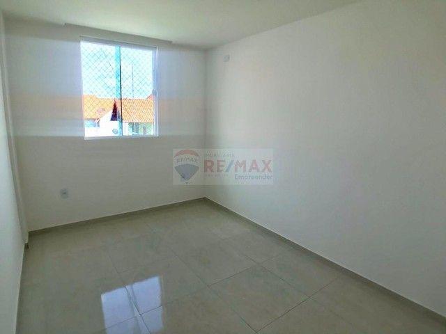 Apartamento para locação no Residencial Jardins do Sul - Jardim Tavares - Foto 20