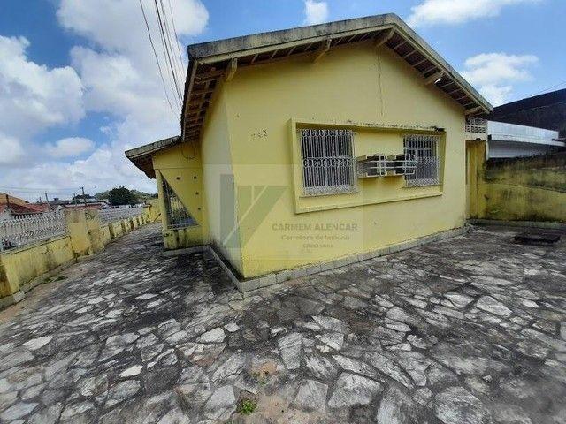 Galpão/depósito/armazém para alugar em Bairro novo, Olinda cod:CA-018 - Foto 2