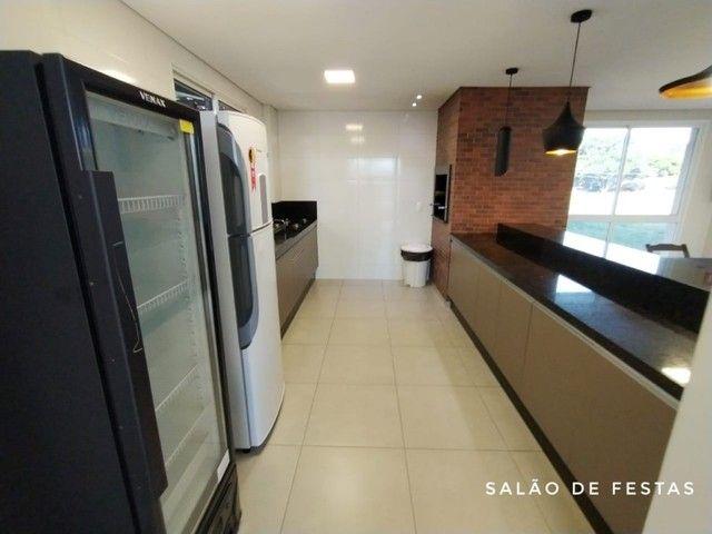 Apartamento para alugar com 2 dormitórios cod:00611.030 - Foto 10