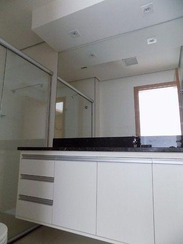 Apartamento à venda com 1 dormitórios em Centro, Piracicaba cod:V133259 - Foto 14