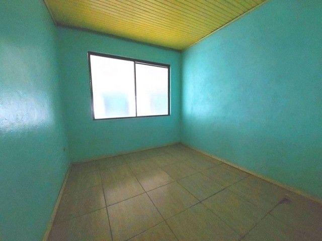 Casa 02 dormitórios, Scharlau, São Leopoldo/RS - Foto 9