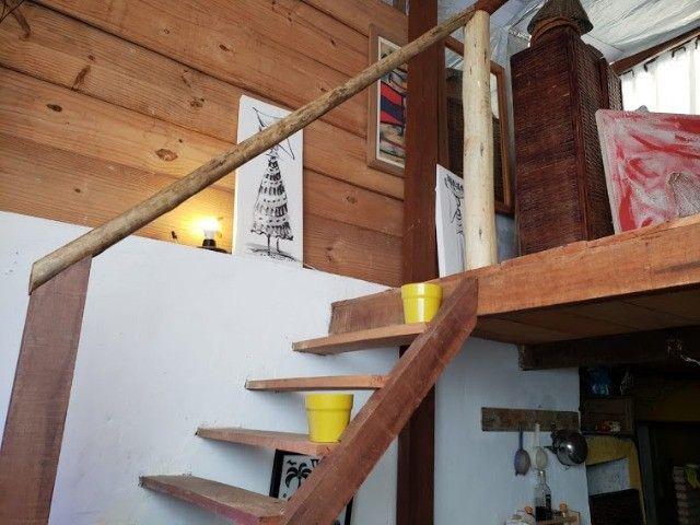 Duplex cond. Vila da Praia do Forte R$ 250.000 - Foto 8