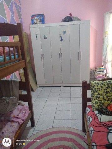 Vendo casa em Ananindeua  - Foto 5