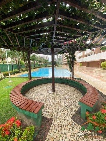 Apartamento de Alto Padrão na Parquelândia Pronto pra Morar 78m2 - Foto 14