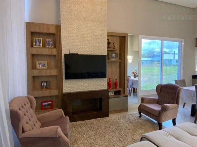 Casa em Condomínio Torres RS - Foto 5