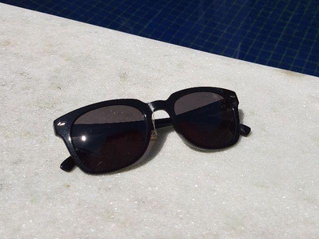 Óculos de Sol Secret Everlong - Novo e Original - Foto 2