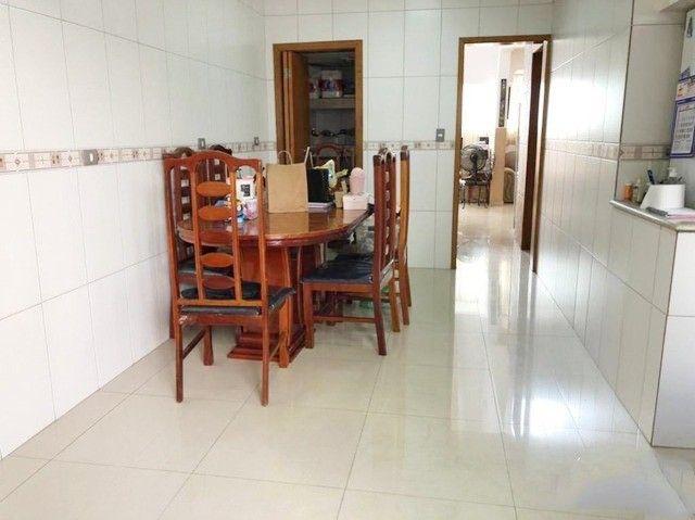 Casa Linhares / Rodrigo * - Foto 12