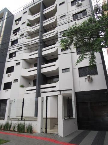 Apartamento para alugar com 2 dormitórios em Zona 07, Maringa cod:01170.001