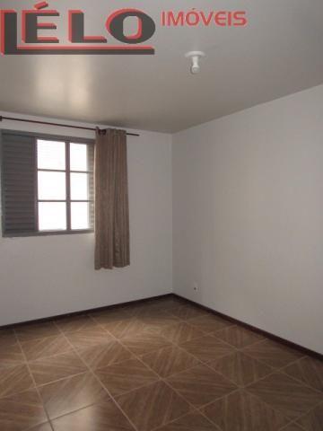 Apartamento para alugar com 3 dormitórios em Zona 07, Maringa cod:01278.002 - Foto 5