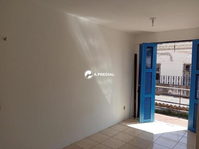 Apartamento para aluguel, 1 quarto, 1 vaga, Benfica - Fortaleza/CE - Foto 14