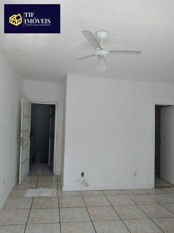 Apartamento para alugar no bairro Itapuã - Salvador/BA - Foto 19