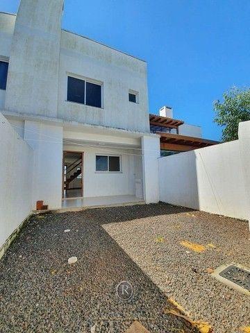 Sobrado 2 dormitórios a venda  Igra Sul  Torres RS - Foto 4