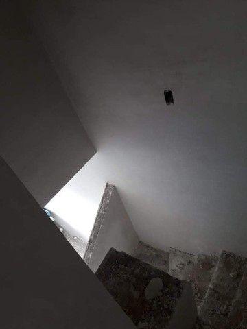 Gesso teto e parede  - Foto 4