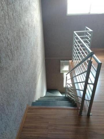 EM Vende e casa em Barreiro  - Foto 8