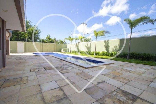 Apartamento à venda com 3 dormitórios em Cidade 2000, Fortaleza cod:31-IM382394 - Foto 5