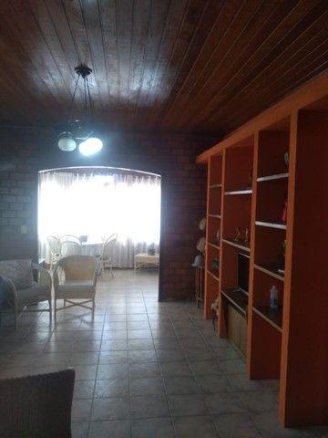 Aluga casa em Gravata - Foto 9