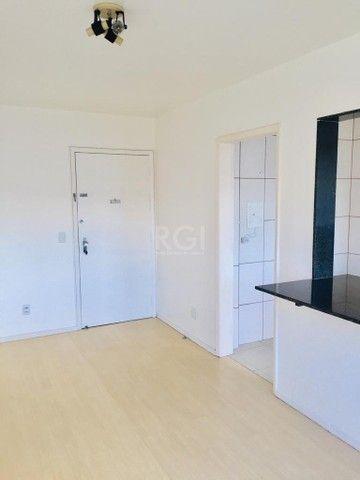 Apartamento à venda com 2 dormitórios em Cidade baixa, Porto alegre cod:KO14147