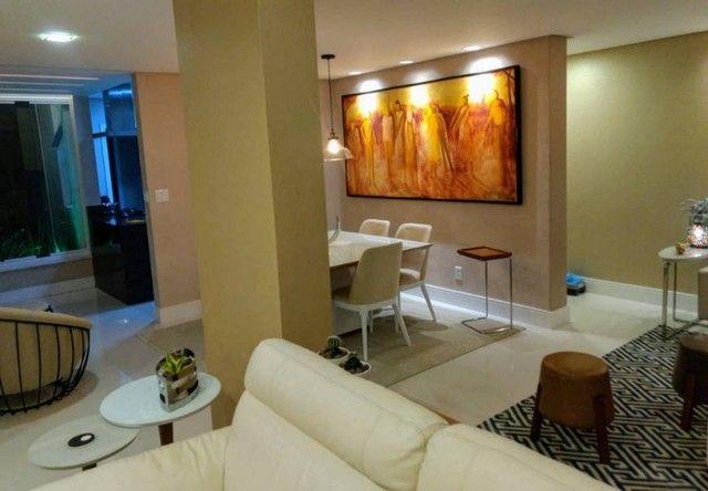 Apartamento 2 suítes nascente decorado e mobiliado no Corredor da Vitória - Foto 19