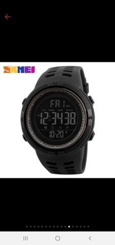 Relógio de Pulso SKMEI - Foto 2