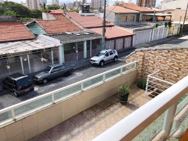 Casa Linhares / Rodrigo * - Foto 20