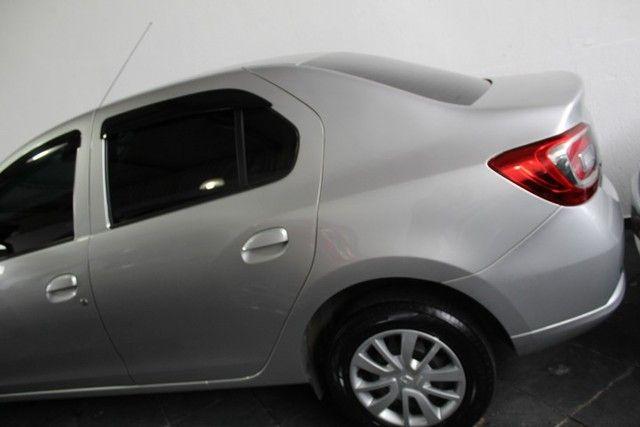 Renault Logan 2020 Oferta Imperdivel!! - Foto 5