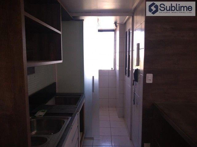 Apartamento para Venda em Recife, Imbiribeira, 2 dormitórios, 1 suíte, 1 banheiro, 1 vaga - Foto 15