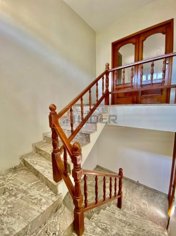 Casa Duplex em Zona Nobre de São Silvano - Foto 8