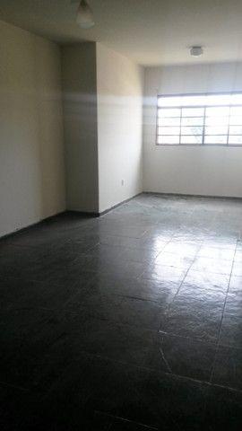 Apartamento na Vila Bandeirantes - Foto 6