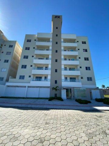Apartamento Di Napoli - Gravatá, Navegantes, SC. - Foto 2