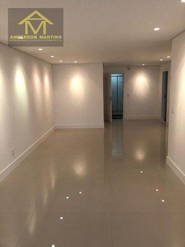 Cód.: 16385AM Apartamento 4 quartos em Itapuã Ed. Art de Vivre
