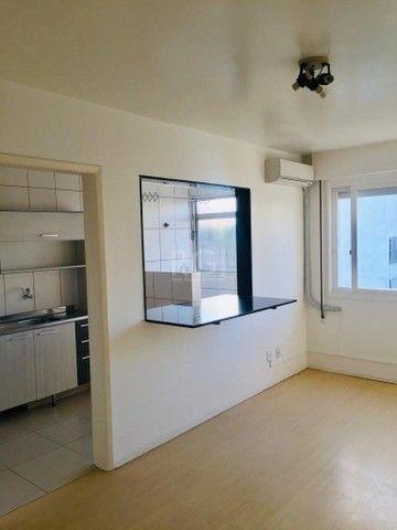 Apartamento à venda com 2 dormitórios em Cidade baixa, Porto alegre cod:KO14147 - Foto 8