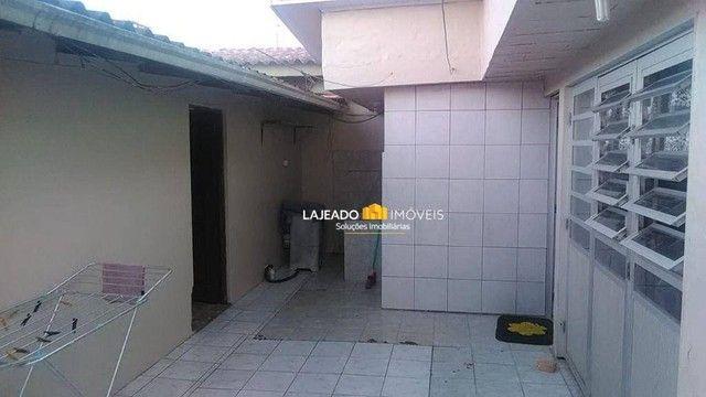 Casa com 3 dormitórios à venda, 130 m² por R$ 245.000,00 - Praia Real - Torres/RS - Foto 3