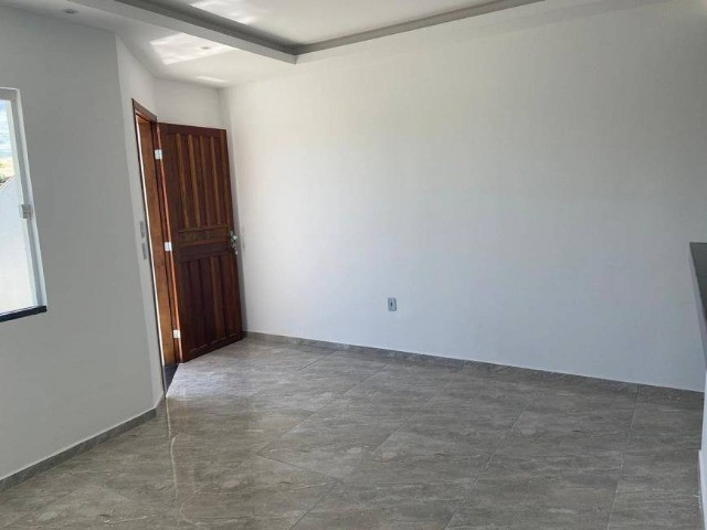 Casa em Marica Entrada a partir de 20mil+parcelas  - Foto 3