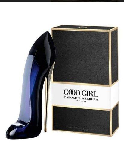 Perfume good girl  - Foto 3
