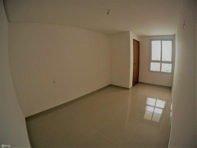 Apartamento à Venda com 1 Quarto na Praia do Morro Guarapari-ES - Foto 4