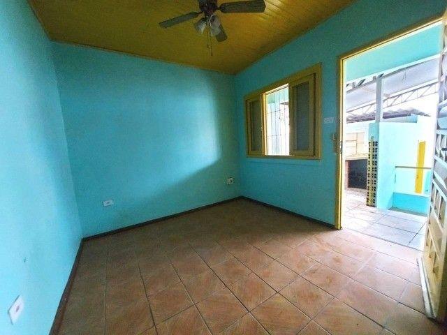 Casa 02 dormitórios, Scharlau, São Leopoldo/RS - Foto 8